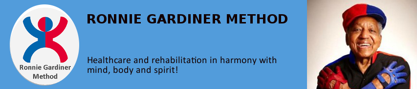 Ronnie Gardiner Method (RGM)