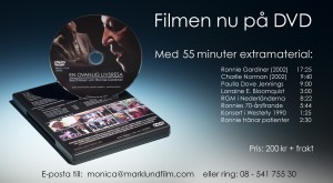 dvd-annons1-1