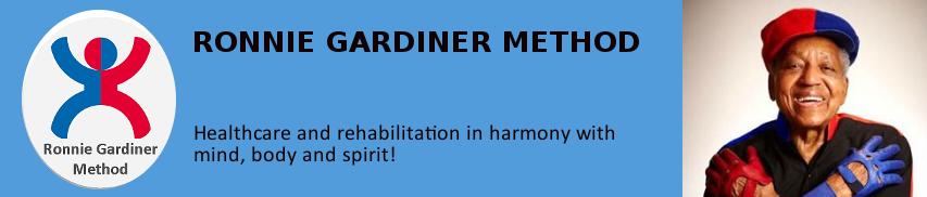 Ronnie Gardiner Method (RGM)